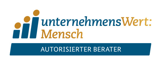 uwm_autorisierter_berater